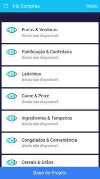 IRIZ! Plataforma de Compras apk screenshot
