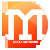 MyCitySC Guia Comercial icon