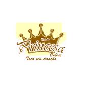 Radio Princesa Online icon