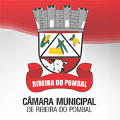 Câmara de Ribeira do Pombal icon