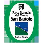 San Bartolo Experience icon