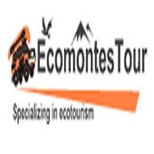 Ecomontestour icon