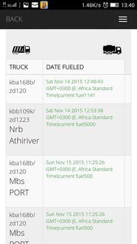 Autoloader screenshot 4