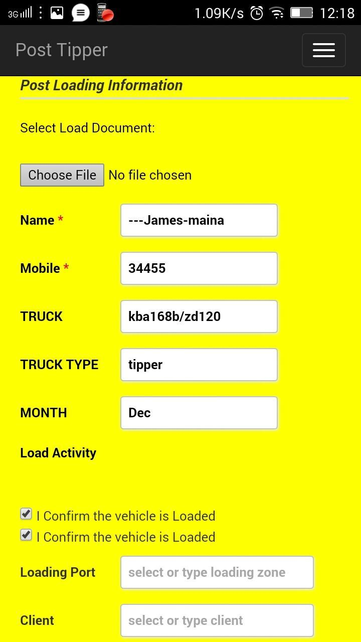Autoloader for Android - APK Download