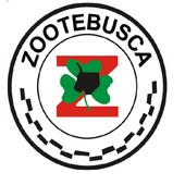 Zootebusca icon