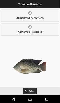 Zootebusca screenshot 2
