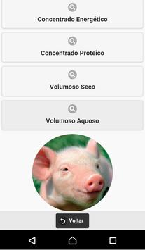 Zootebusca screenshot 3