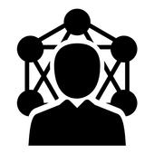 Super Drop icon