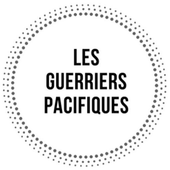 Méditer avec LGP icon