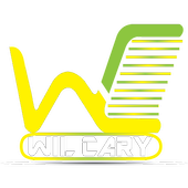 WILCARY icon
