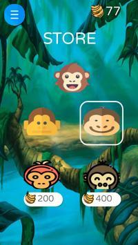 Brave Monkey screenshot 16