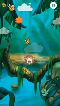 Brave Monkey screenshot 17