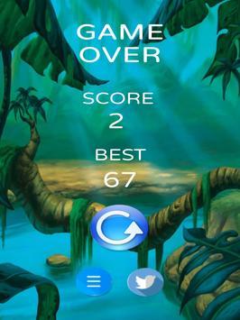Brave Monkey screenshot 12