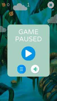 Brave Monkey screenshot 20