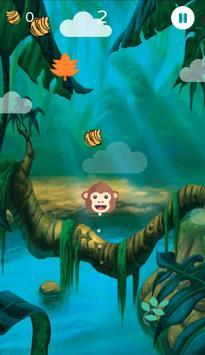 Brave Monkey screenshot 3