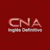 Convenção CNA 2016 icon