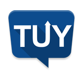 Talk Up Yout icon