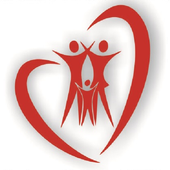 Dr. Aureo icon