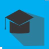 Go Campus icon