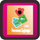 Modul IPA SMP icon