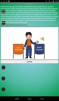 Modul IPA SMP apk screenshot