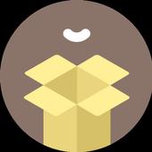Produtos icon