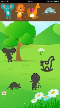 Toddler Game apk screenshot