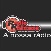 Radio Ratense icon