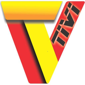 tivinatv icon
