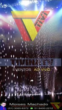 tivinatv poster