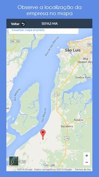 Selo Água Maranhão screenshot 2