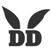 Data Donkey icon