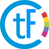 MoneyApp icon