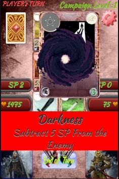 Weapons Supremacy [Card Game] screenshot 9