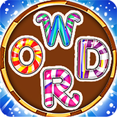 Word Candy Connect icon