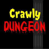 Crawly Dungeon icon