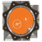 Swami Auto icon