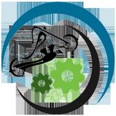 Shree Datta Motors icon
