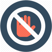 App Restrictions icon