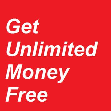 Easy Earn Money Online : Earn Free Cash poster