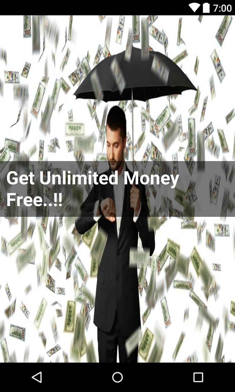 Easy Earn Money Online : Earn Free Cash for Android - APK Download