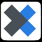 XcelerateHR 2.0 icon