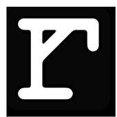 Hangman Solver (English) icon