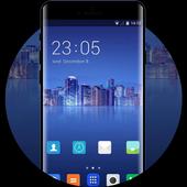 Theme for Xiaomi Mi 3 HD icon