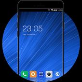 Theme for 5s Plus Wallpaper & icons icon