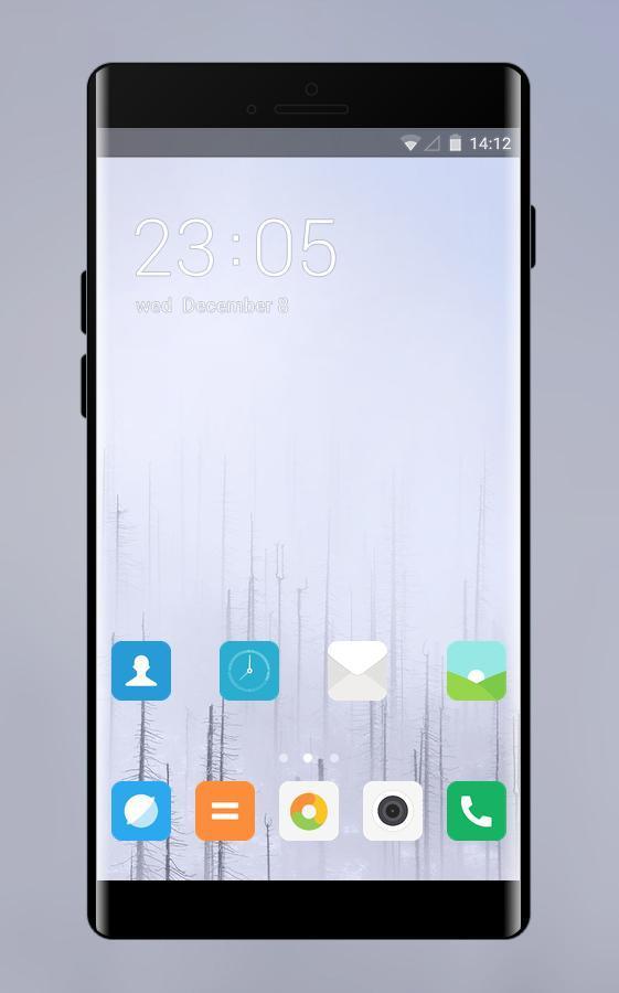 Download 6000+ Wallpaper Bergerak Xiaomi Redmi 5a  Gratis