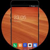 Theme for Xiaomi Redmi Note HD icon