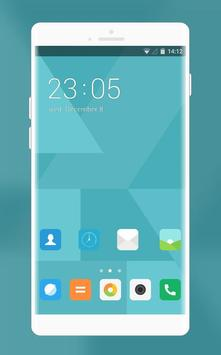 Theme For Xiaomi Redmi 2 Wallpaper Hd For Android Apk Download