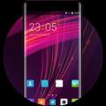 Theme for Xiaomi Redmi 4A