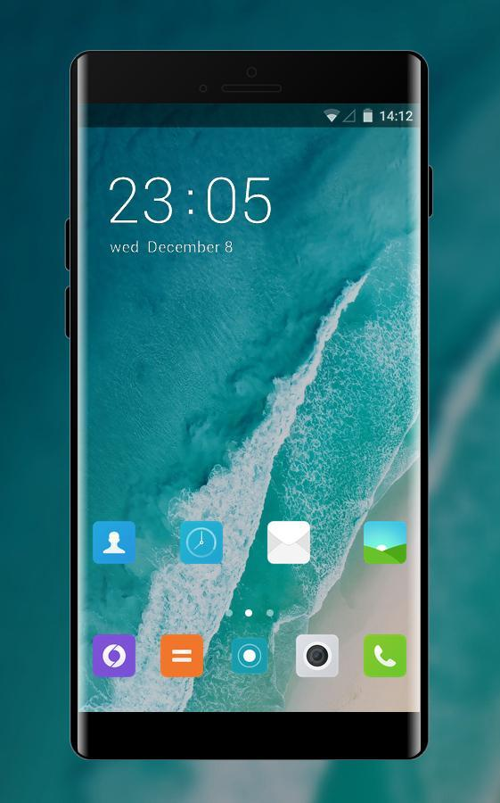 Download 300 Wallpaper Hd Xiaomi Mi A1 HD